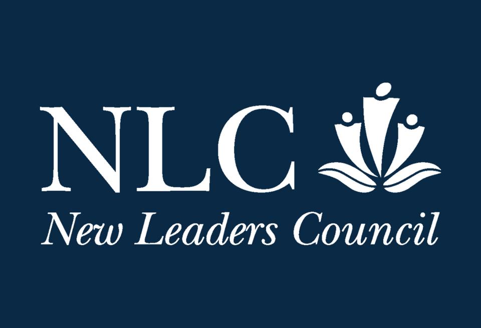 2017 New Hampshire Fellowship Class