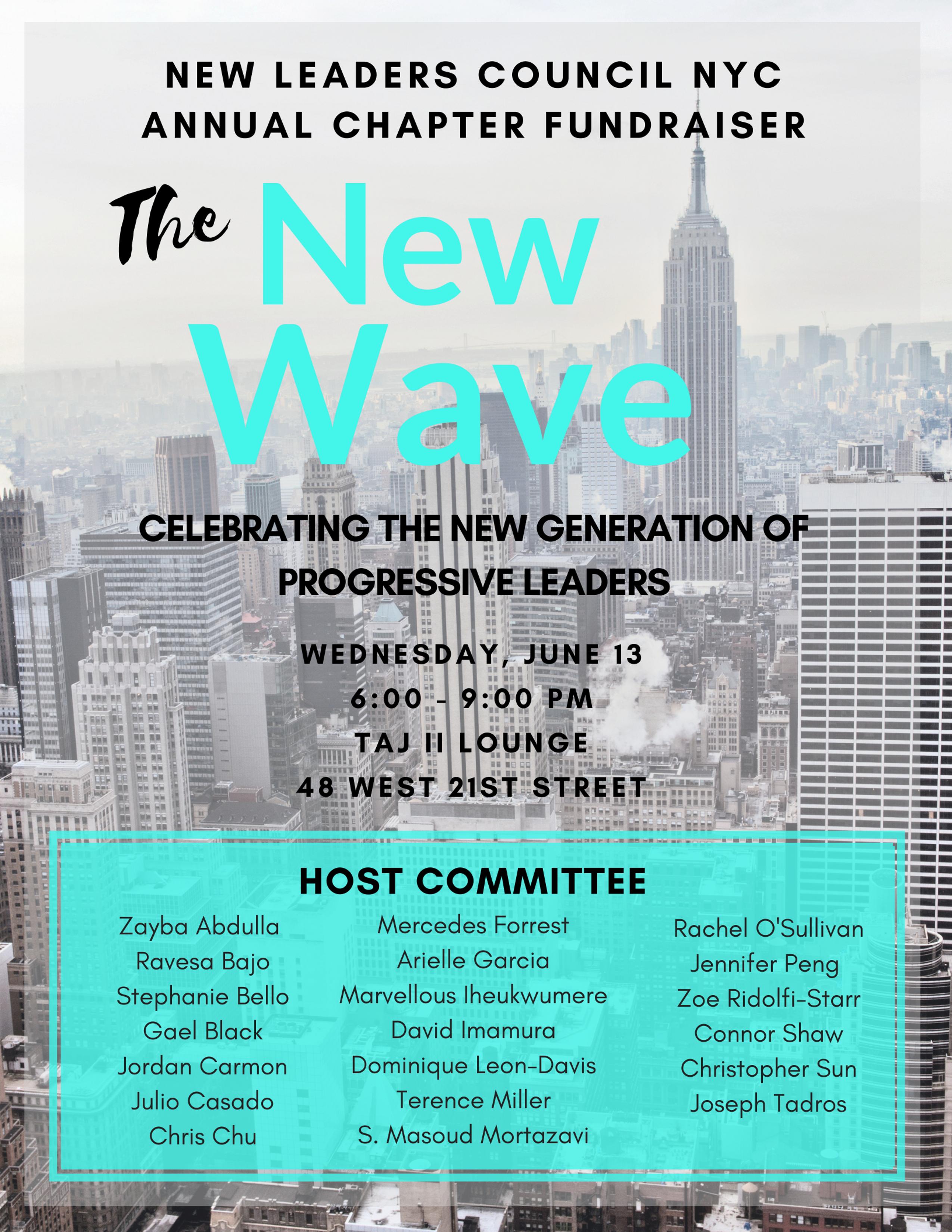 2018_NLC_NYC_Fundraiser_Flyer_(2).jpg