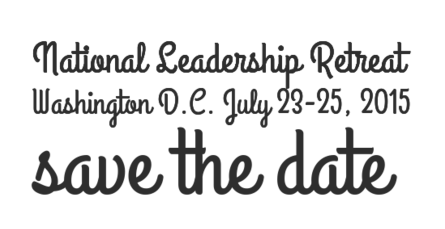 nationalleadershipretreat0awashingtondcjuly23-252c20150asavethedate-default.png