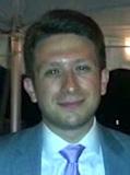 Steve Randazzo