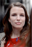 Annie Werner