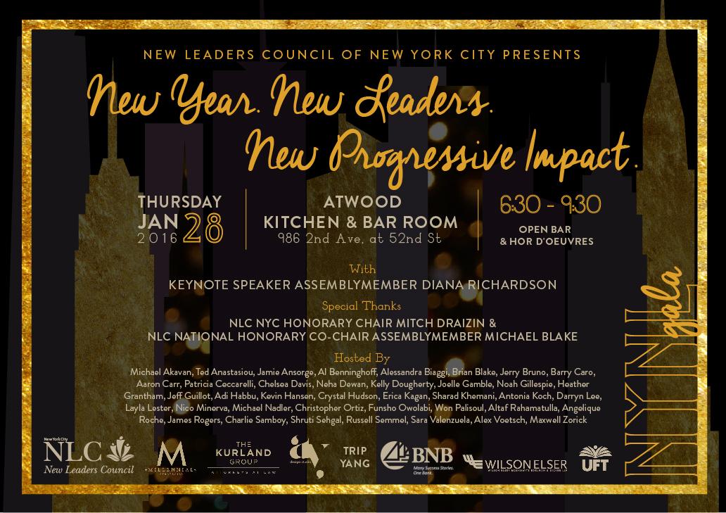 NLC-NY-Gala_2016_Flyer-lowres.jpg