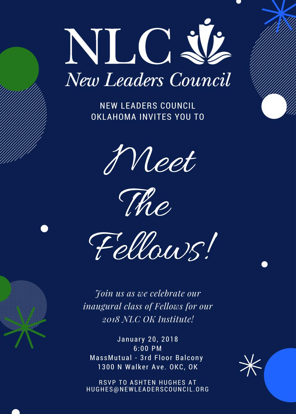 Meet_the_Fellows_Flyer-1.png