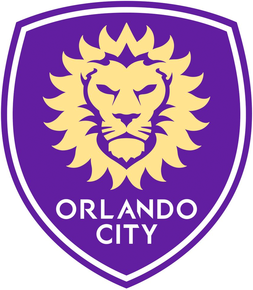 orlando_city_mls_logo_detail.png