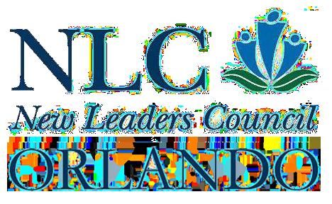 NLC_Orlando_Logo_v2.png