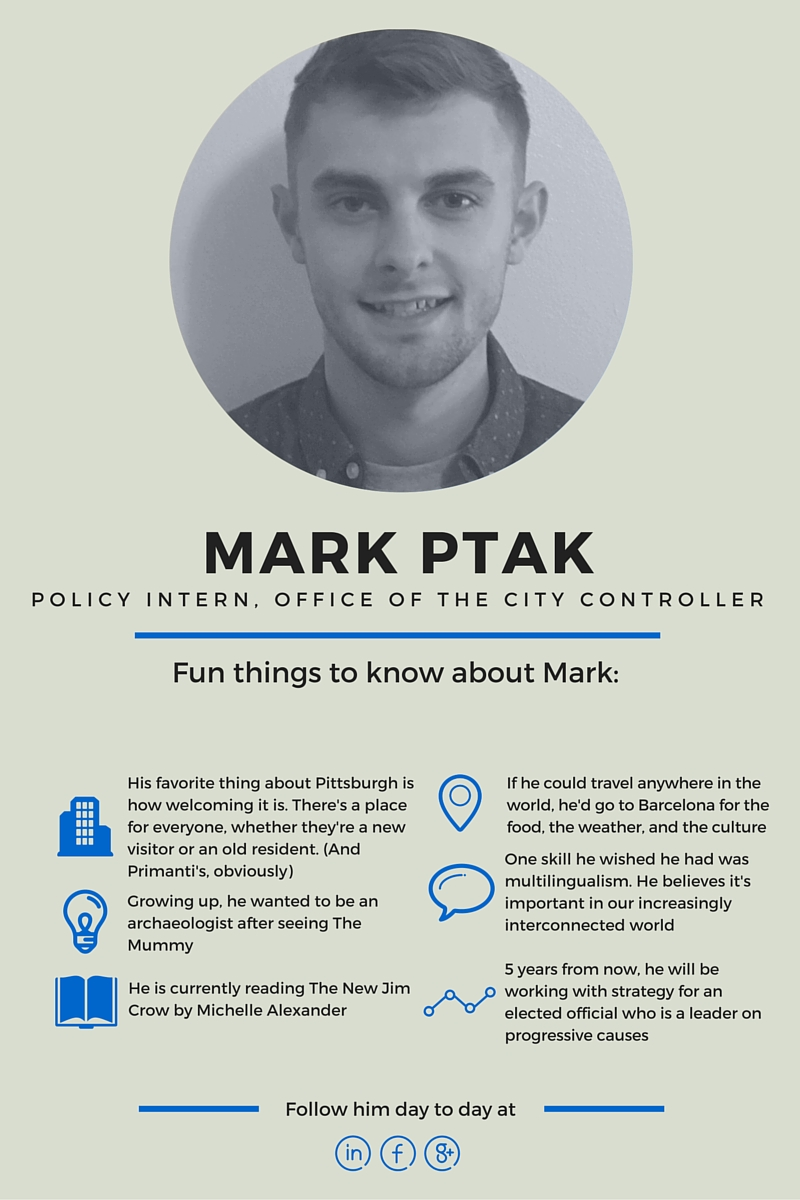 Mark_Ptak.jpg