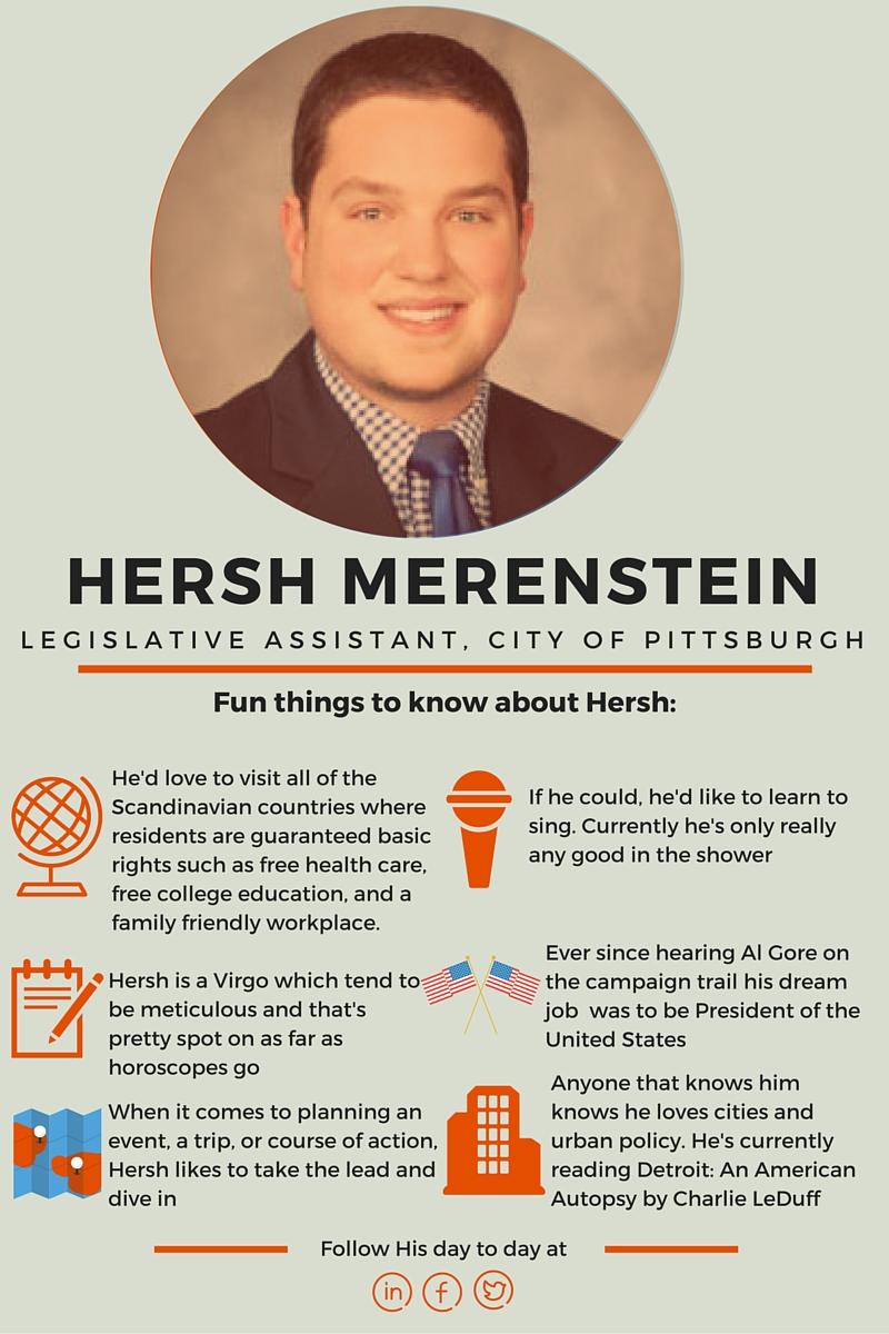 Hersh_Merenstein_(1).jpg