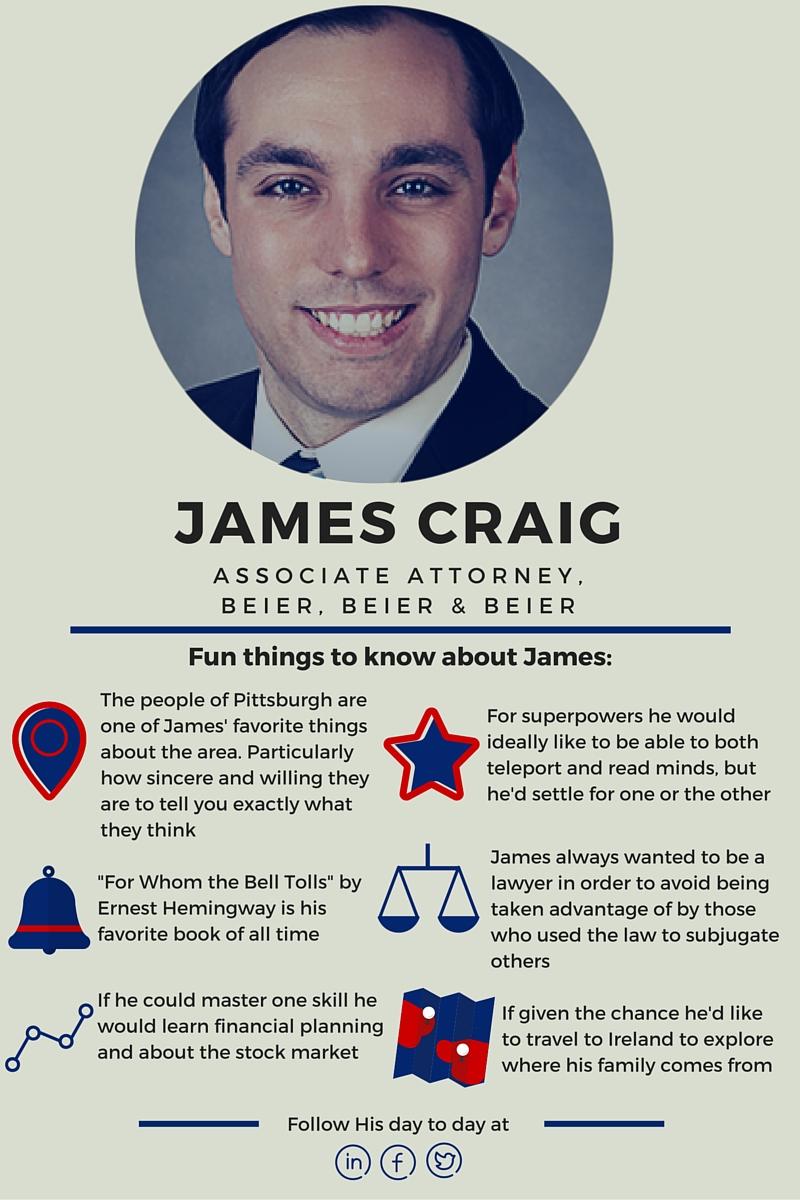 James_Craig_(1).jpg