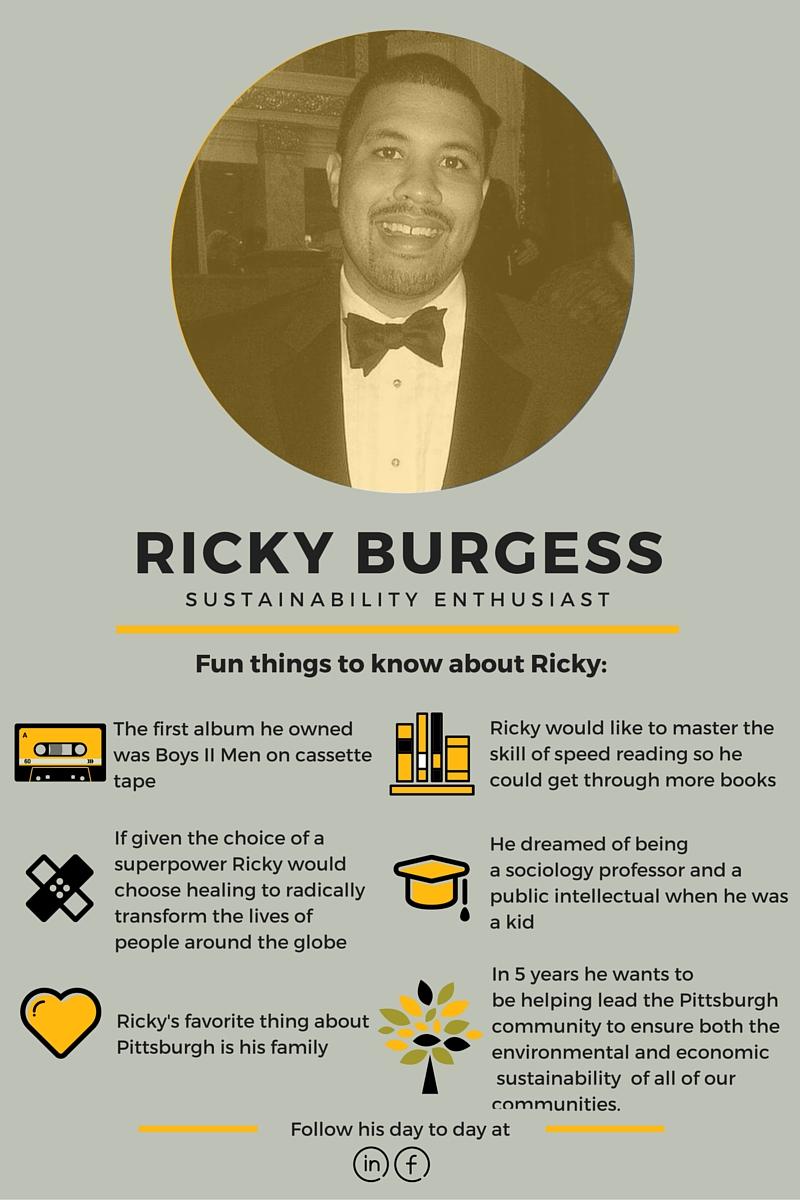 Ricky_Burgess.jpg