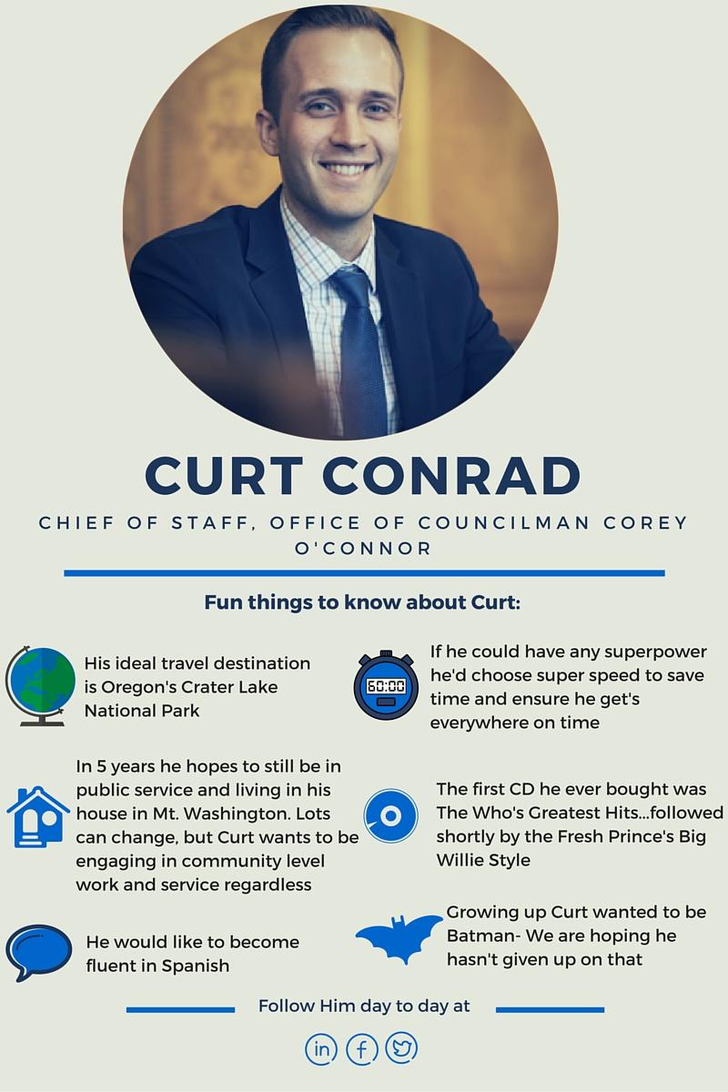 Curt_Conrad_(1).jpg