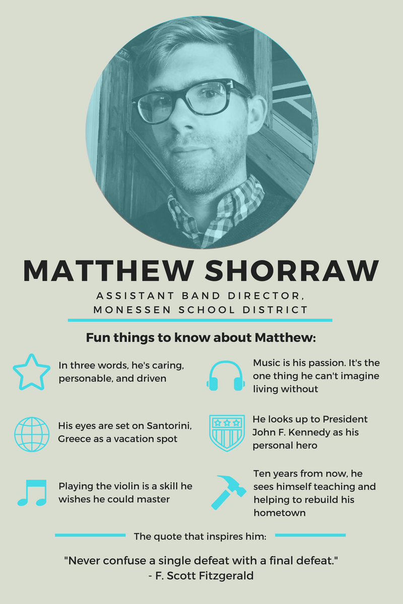 Matthew_Shorraw.png