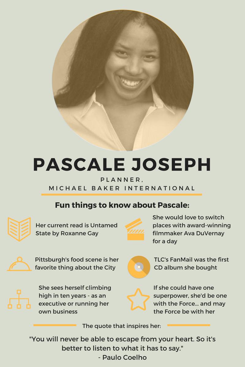 Pascale_Joseph.png