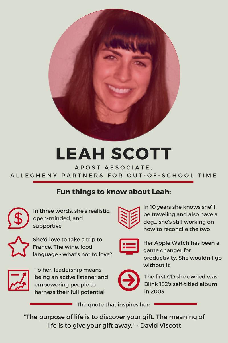 Leah_Scott.png