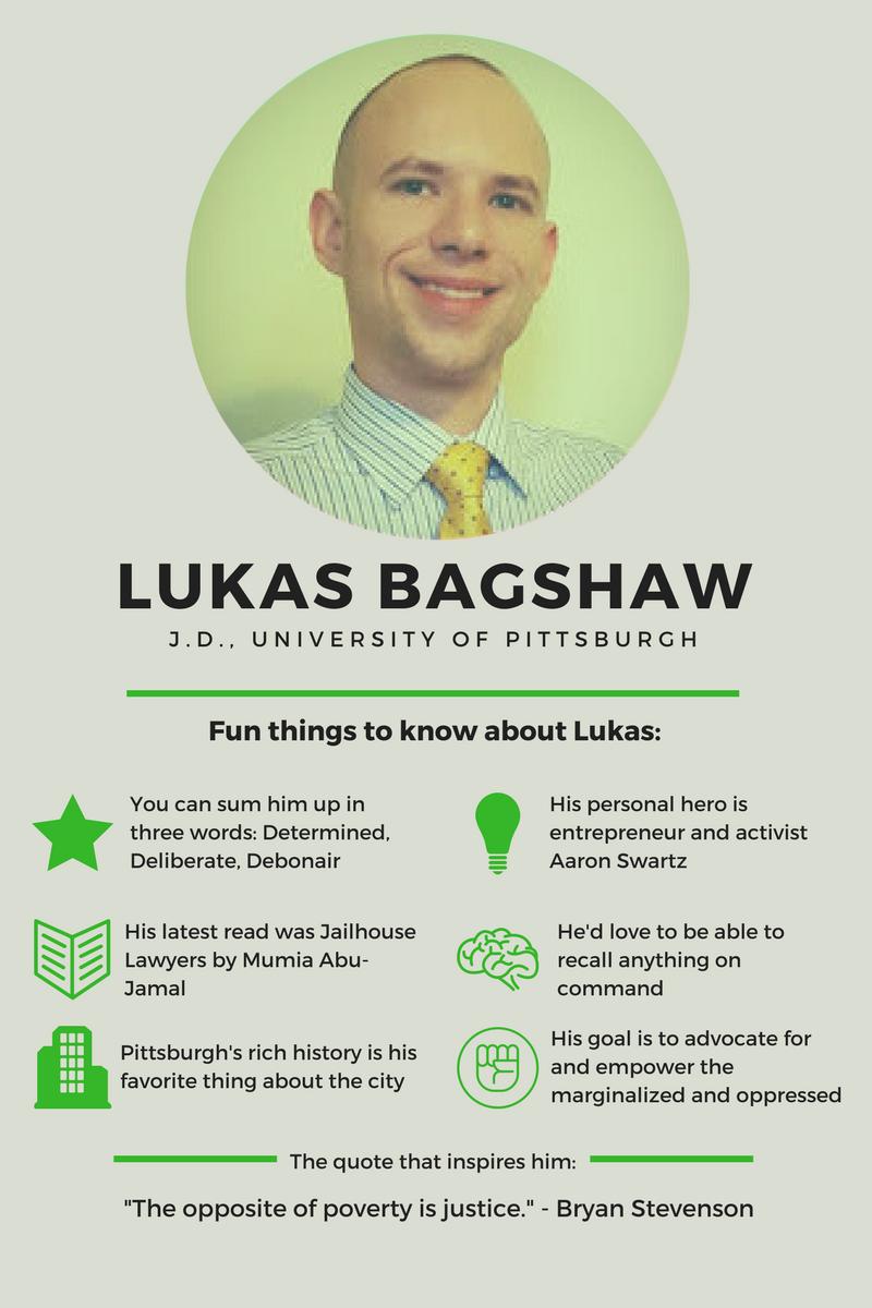 Lukas_Bagshaw.png