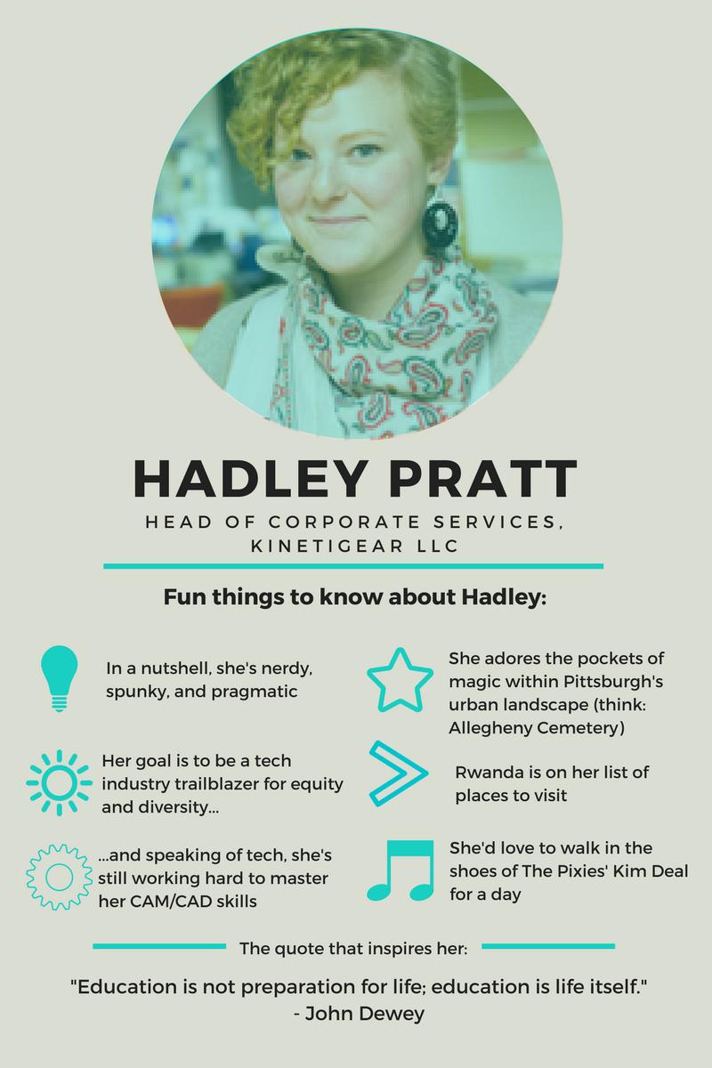 Hadley_Pratt.png
