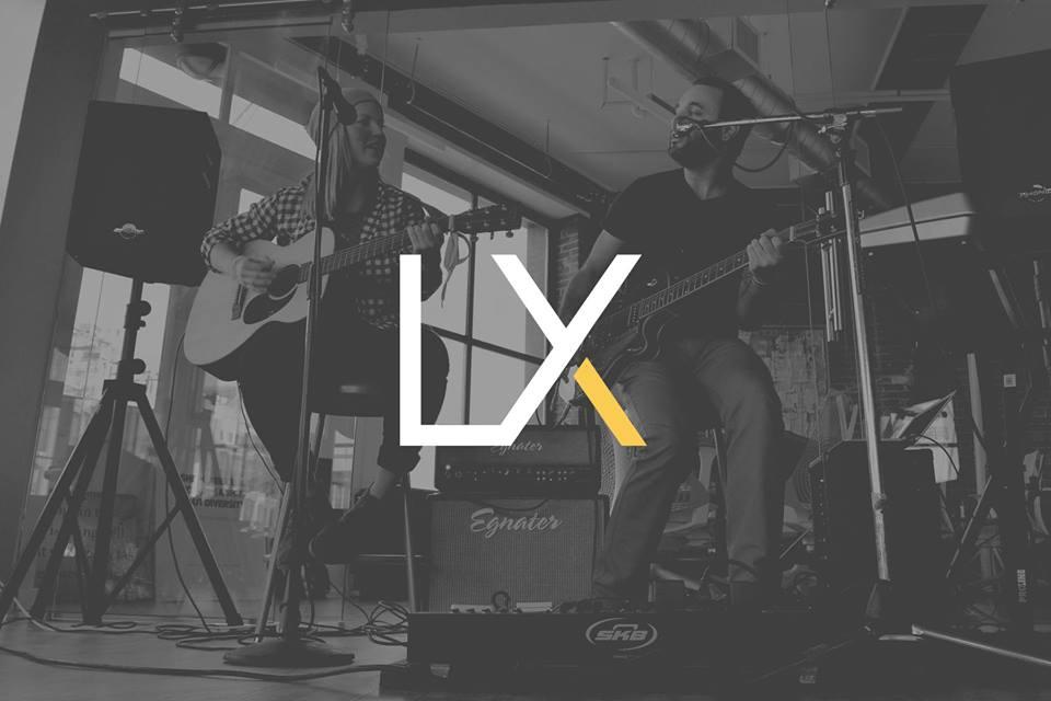 LX.jpg