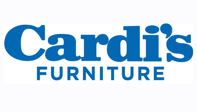 Cardis-logo.jpg