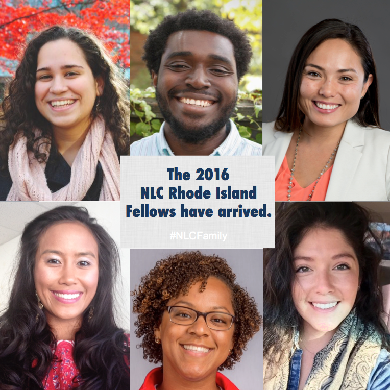 NLC_Fellows_2016-Facebook1.png
