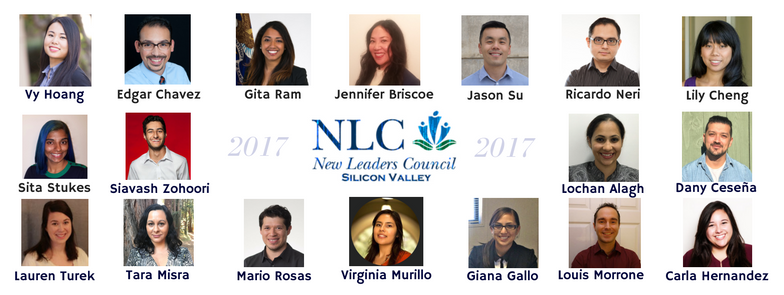 NLC_Fellows_Faces.png
