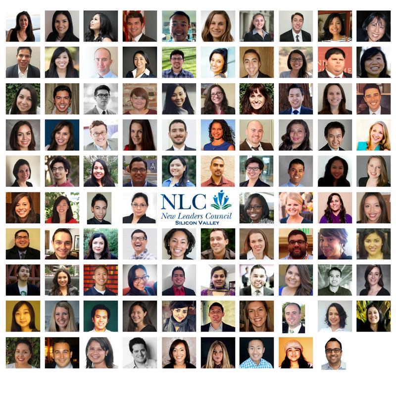 NLC_2011-2016_Alumni_Instagram_Square_Cover.png