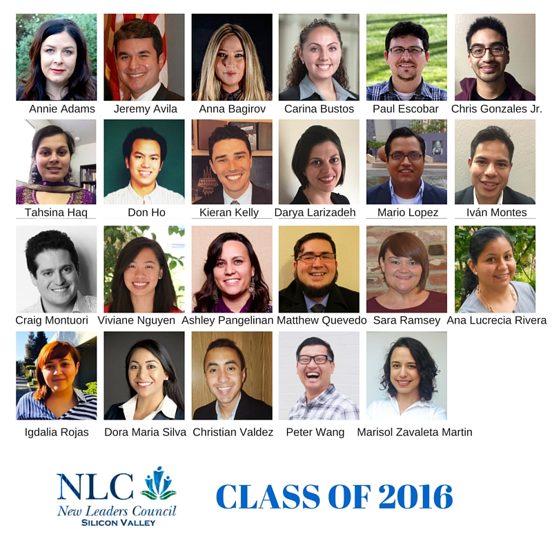NLCSV-2016-Yearbook.jpg
