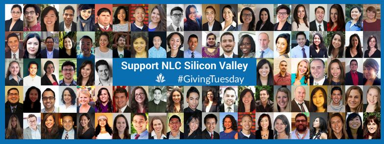 NLC_Alumni_-_Nov_2016_(1).png