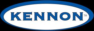 KennonLogo1200px-300x101.png