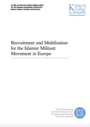 ICSR_Recruitment_and_Mobilisation_for_the_Islamist_Movement_in_Europe_tn.jpg