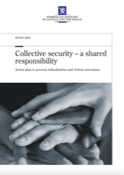 NMJP_Collective_Security-A_Shared_Responsibility_tn.jpg