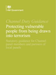 UKGov_Protecting_Vulnerable_People_From_Being_Drawn_into_Terrorism_tn.jpg