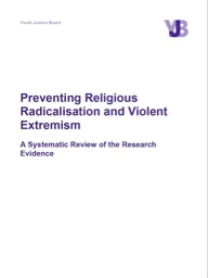 Youth_Justice_Board_Preventing_Religious_Radicalization_and_Violent_Extremism_tn.jpg
