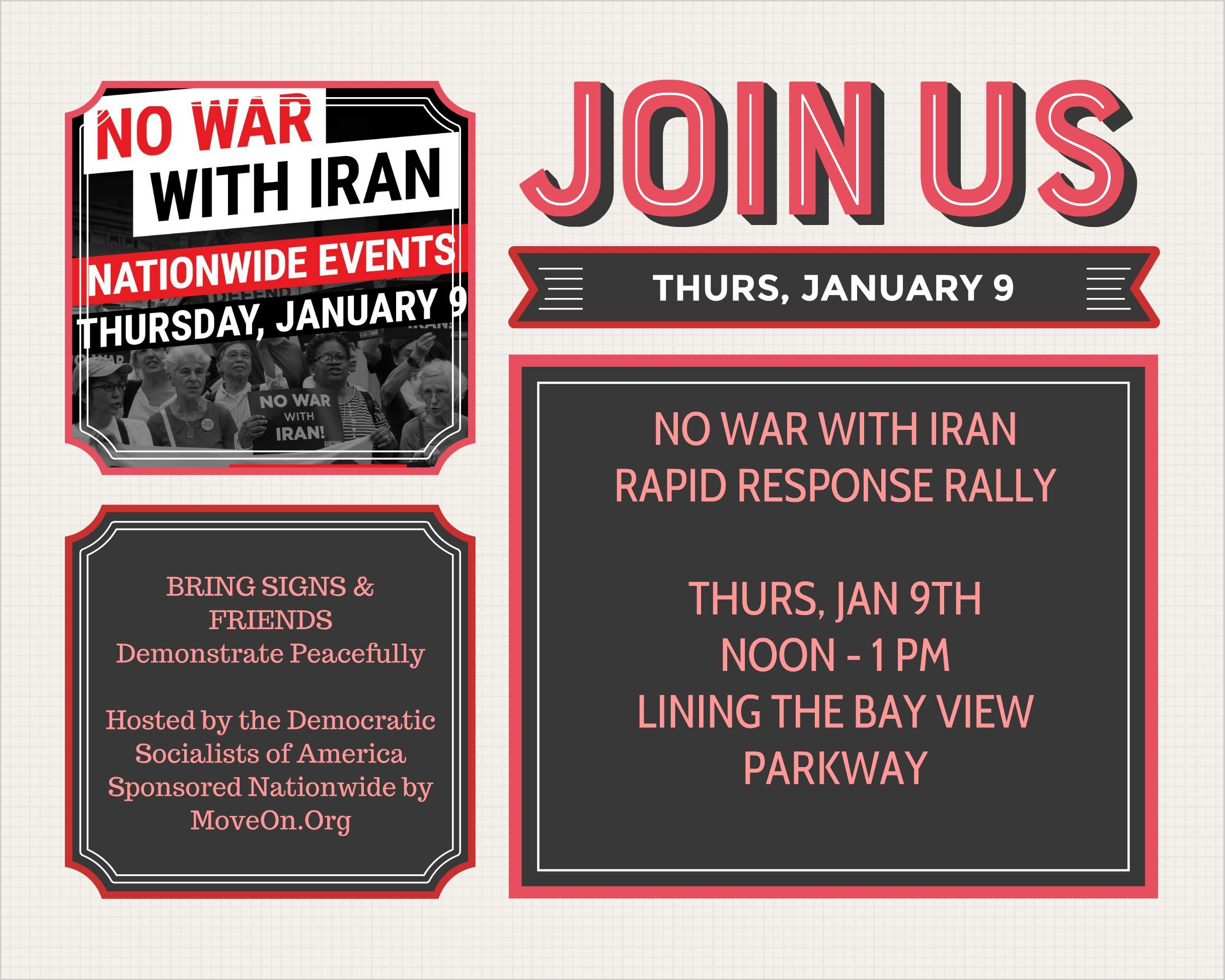 NO WAR W IRAN POSTER.jpg