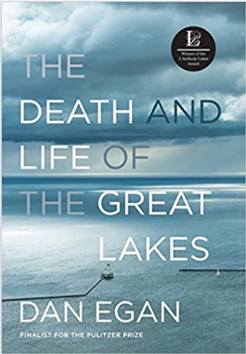 the-death-and-life-of-the-great-lakes.jpg