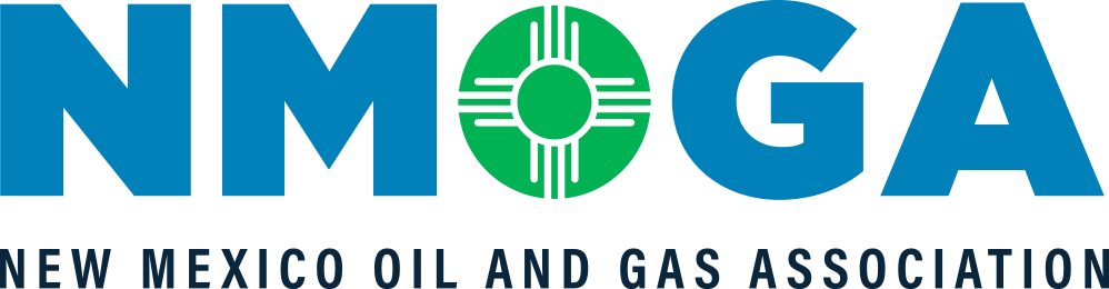 Annual Meeting - New Mexico Oil & Gas Association