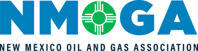 New Mexico Oil and Gas Association
