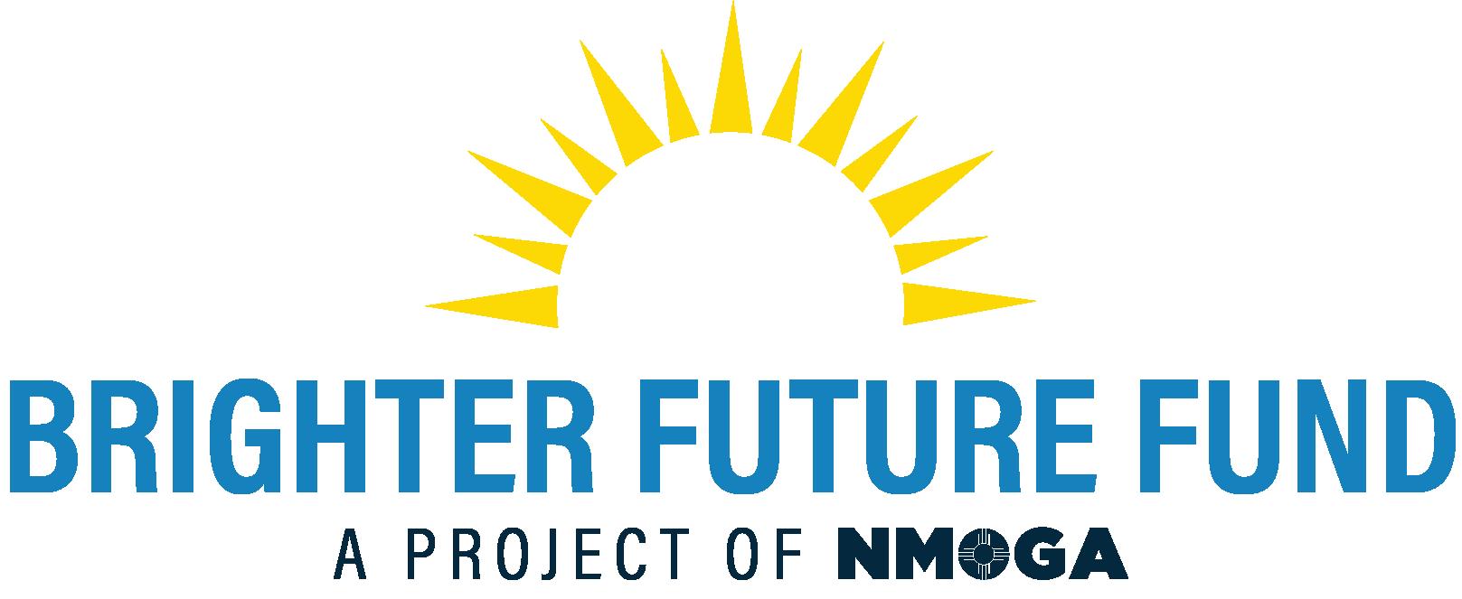 Brighter Future Fund