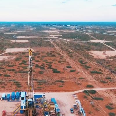 NMOGA_fracking_well