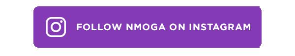 NMOGA_autoresponder_button5.png