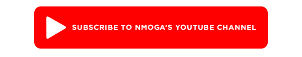 NMOGA_autoresponder_button6.png
