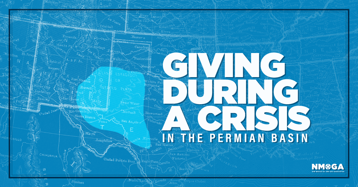 giving-during-crisis-permian-basin