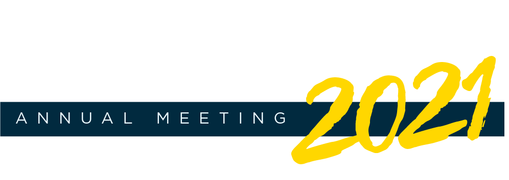 New Mexico Oil and Gas Association Annual Meeting 2021
