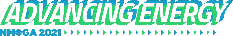 Advancing Energy