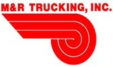 M & R Trucking