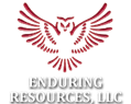 Enduring Resources