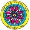 Read & Stevens, Inc