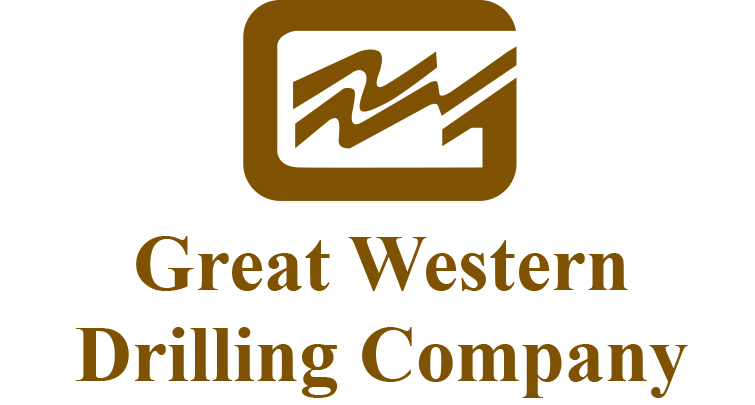 Great Western Drilling