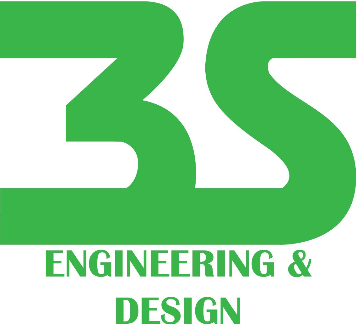 3-S Engineering & Design