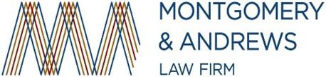 Montgomery & Andrews, P.A