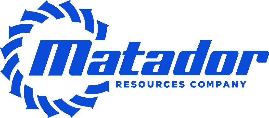 Matador Resources Company