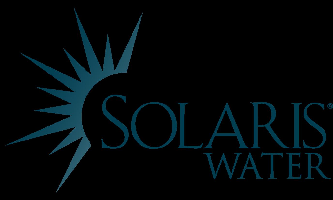 Solaris Water